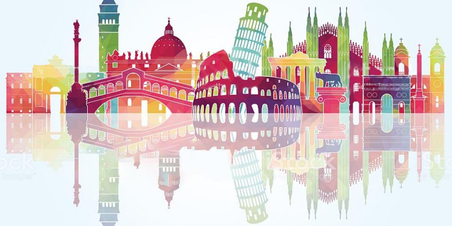 TASSA DI SOGGIORNO: ITALIA | HUAKAI